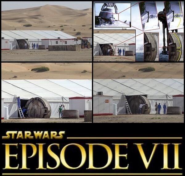 star-wars (2)