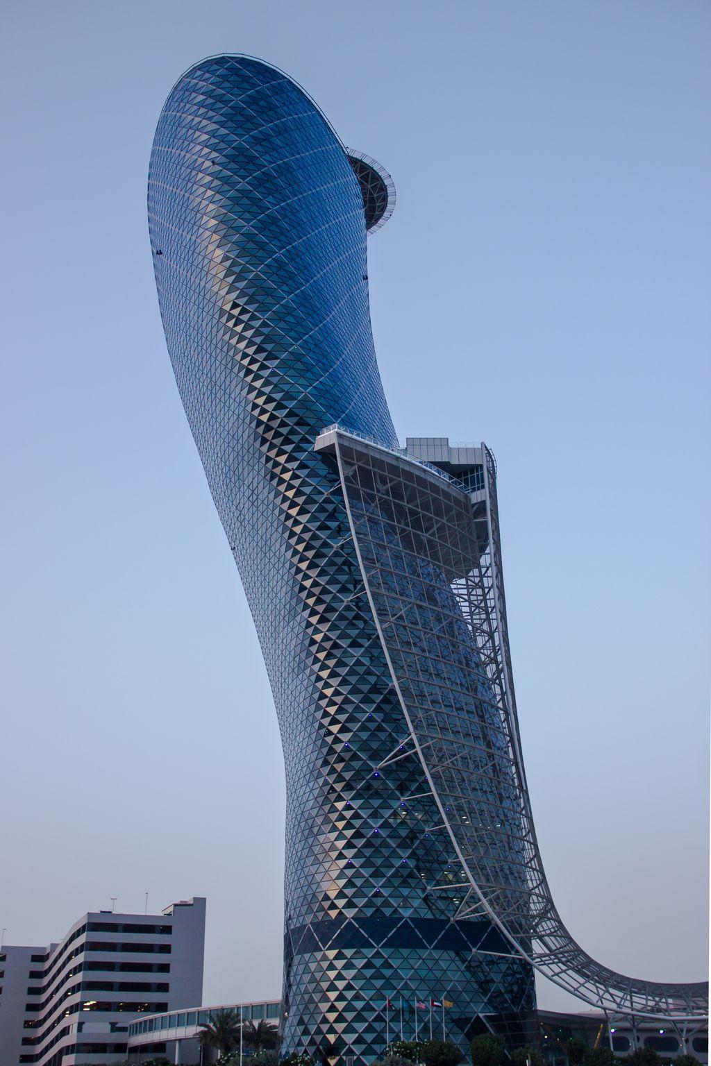 Abu-Dhabi-3