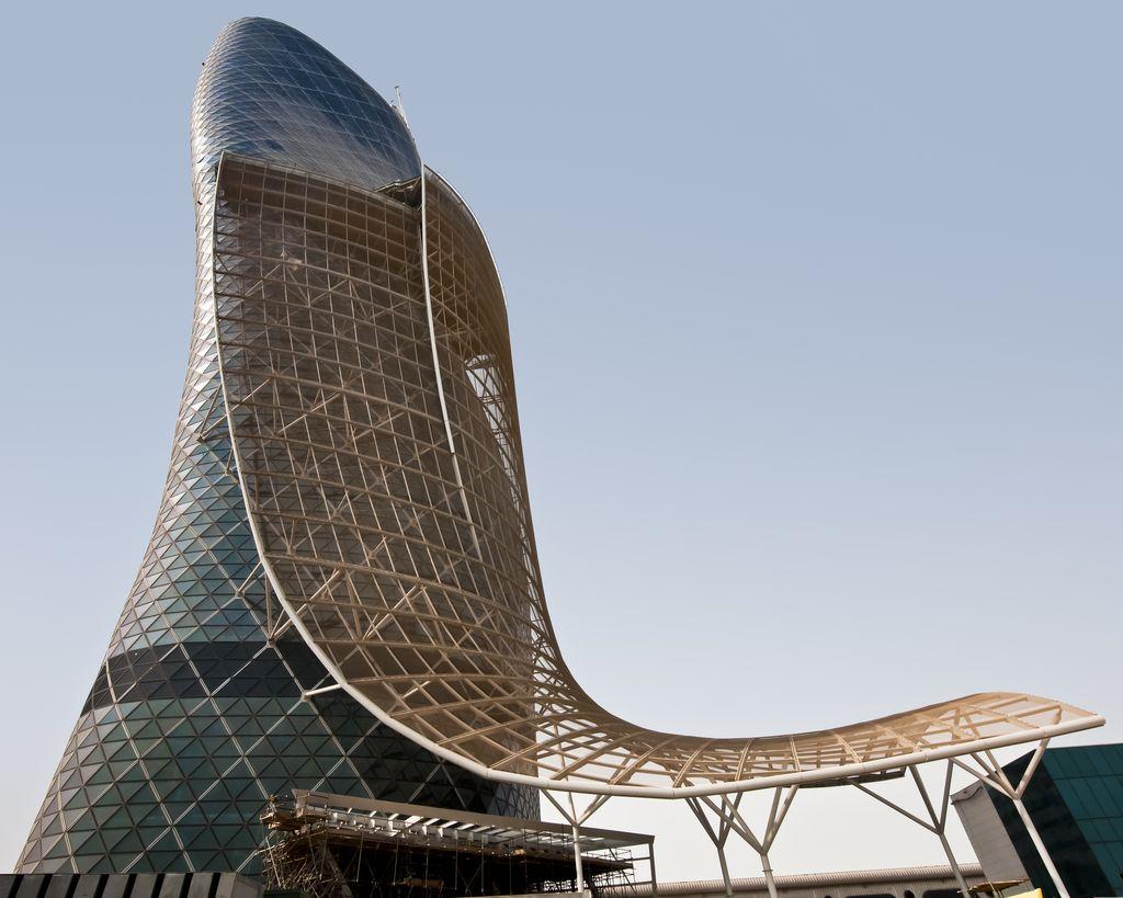 Abu-Dhabi-4