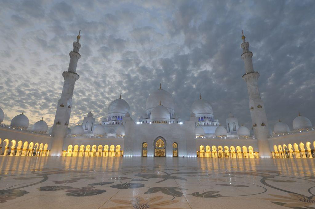 Abu-Dhabi-7