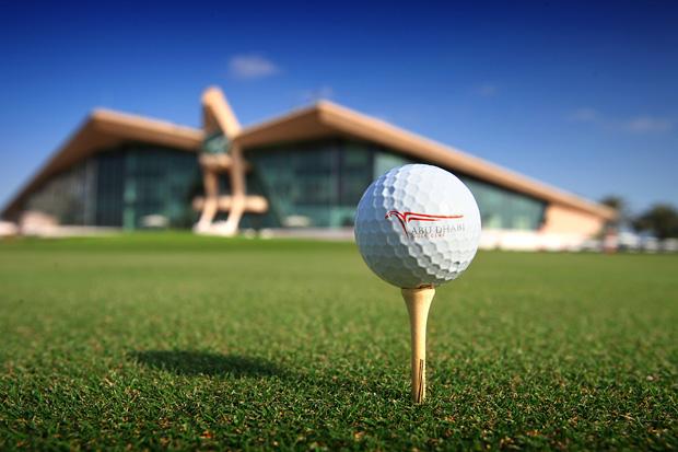 Abu-Dhabi-Golf