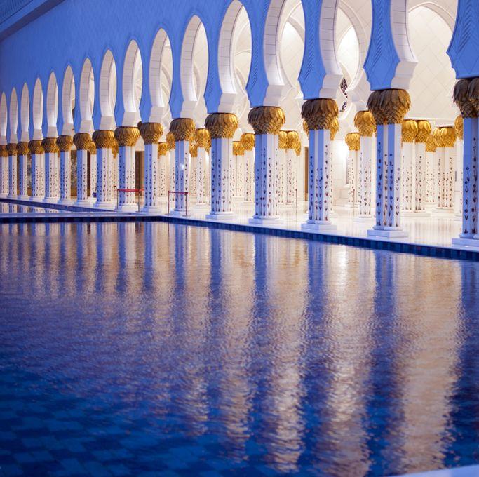 Abu-Dhabi-hol-vn
