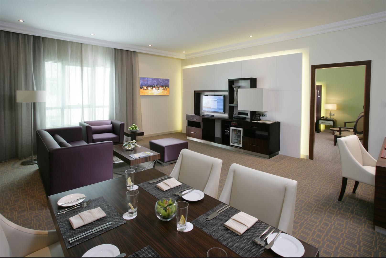 Auris-Plaza-Hotel-magas-szinvonalu-szobak