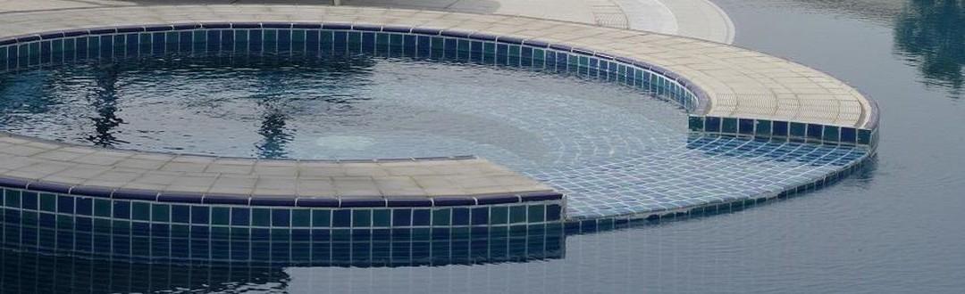 Auris Plaza Hotel*****