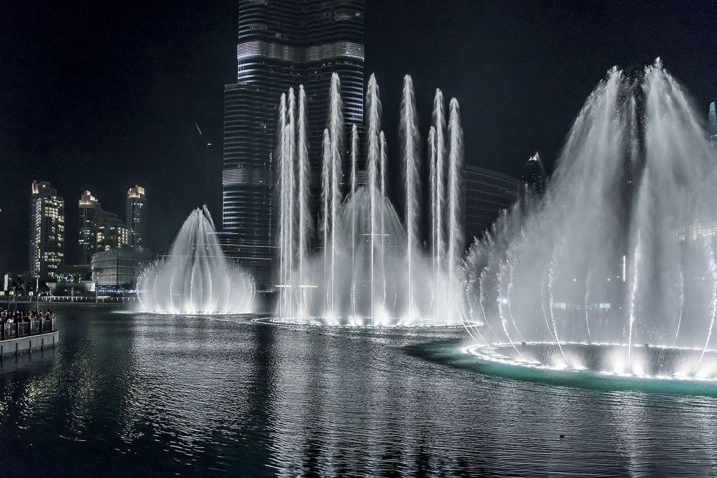 Burj-Khalifa-3