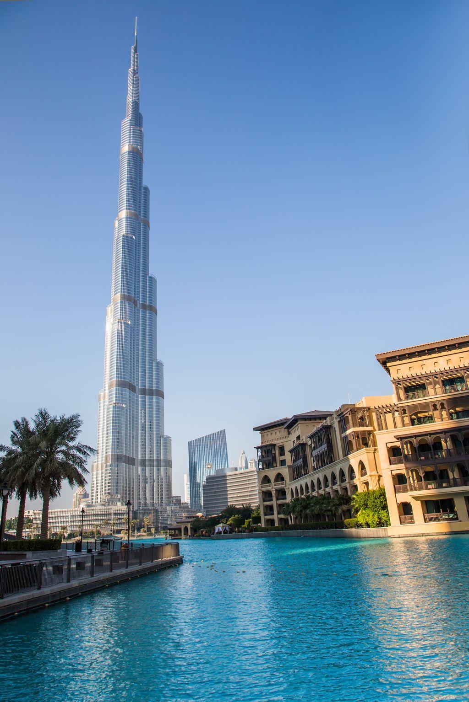 Burj-Khalifa-4