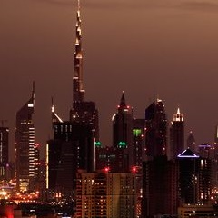 Burj-Khalifa-belepojegy_240