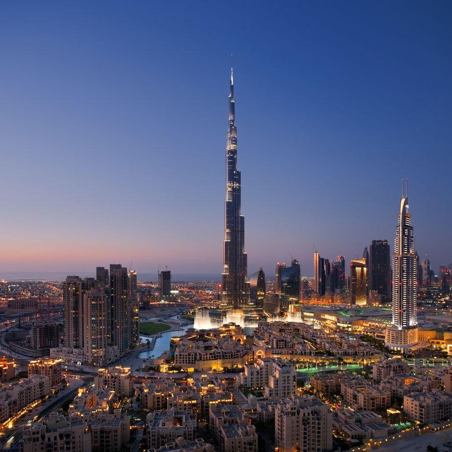 Burj-Khalifa_3