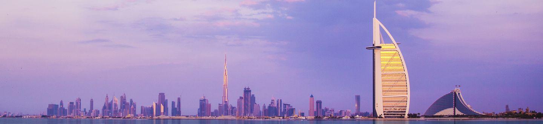 Milyen a közbiztonság Dubaiban?