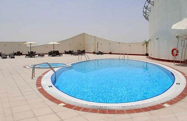 Cassels-al-Barhsa-Hotel