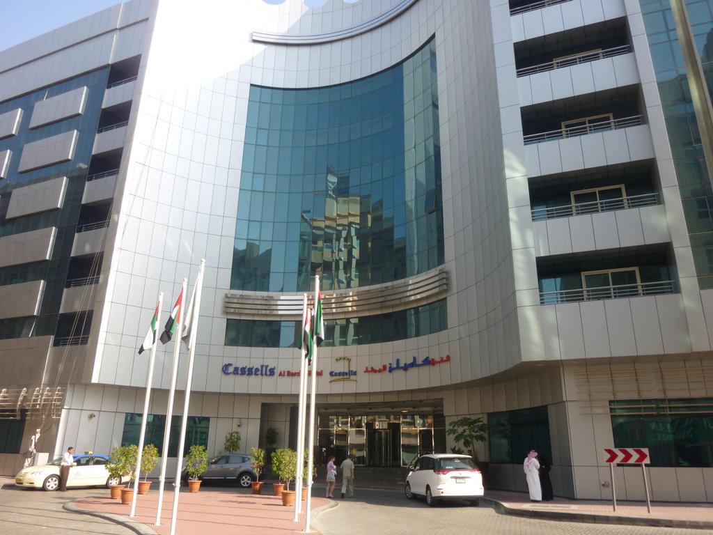 Cassels-al-Barhsa-Hotel_002