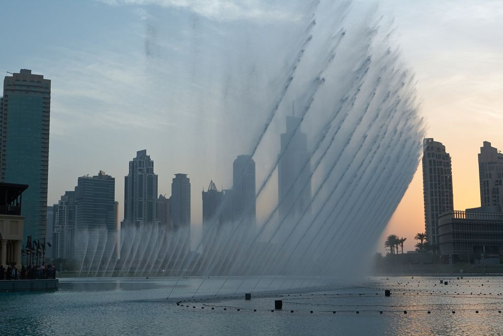 Dubai-v-2