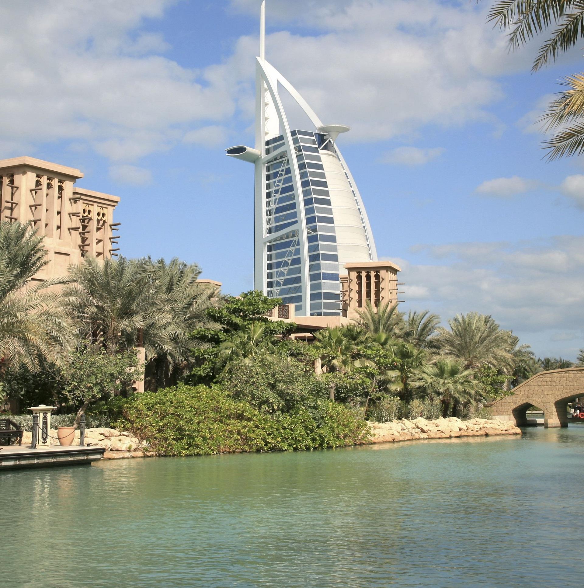 Dubai-varosnezes-2