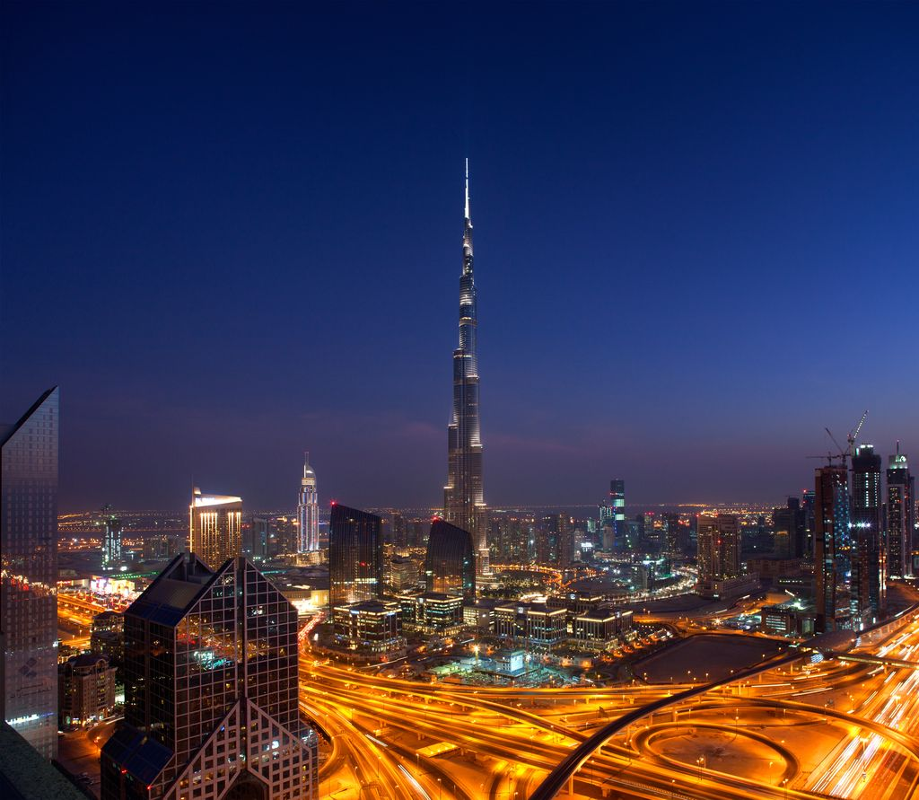 Dubai-varosnezes-3