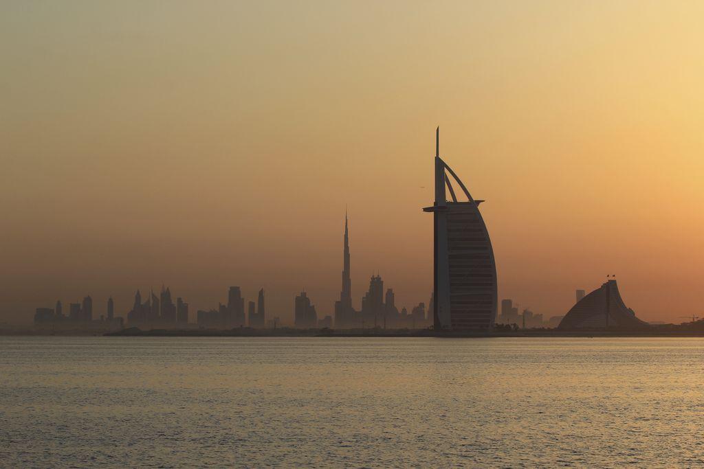 Dubai-varosnezes-4