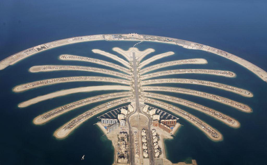 Dubai-varosnezes-6
