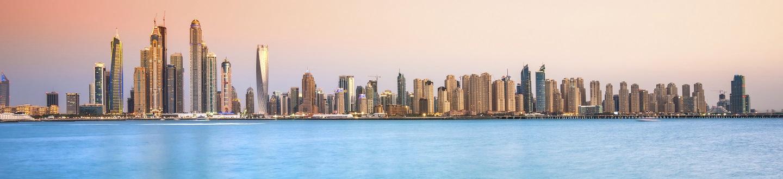 Mikor, hol, mennyit? Dubai városnézés vagy vakáció