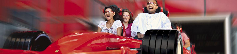 Ferrari-world-park-abu-dhabi