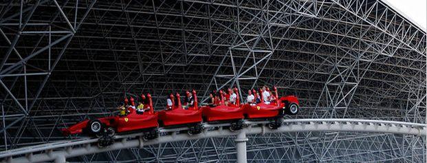 FerrariWorld-Abu-Dhabi_001