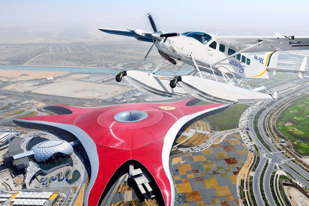 Hidroplanos-varosnezes-Abu-Dhabiban