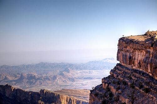 Jebel-Shams1