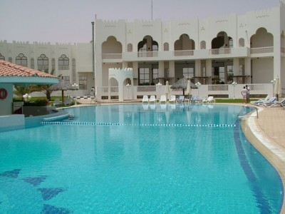 Liwa-Hotel-2