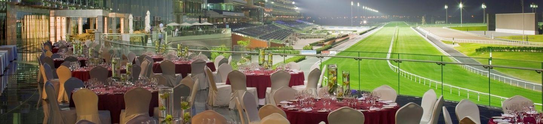 Dubai Lovas világkupa