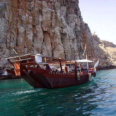 Oman-Musandam-hajokirandulas