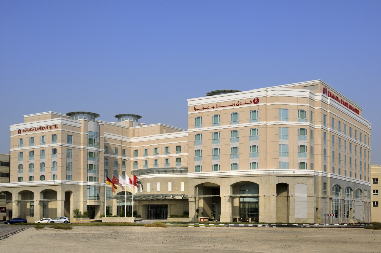 Ramada-Jumeirah-Hotel-kulso