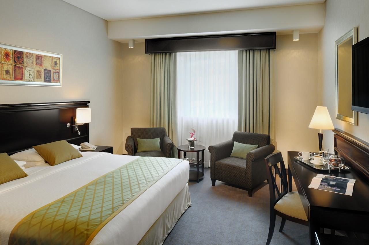 Ramada-Jumeirah-Hotel-szoba-2