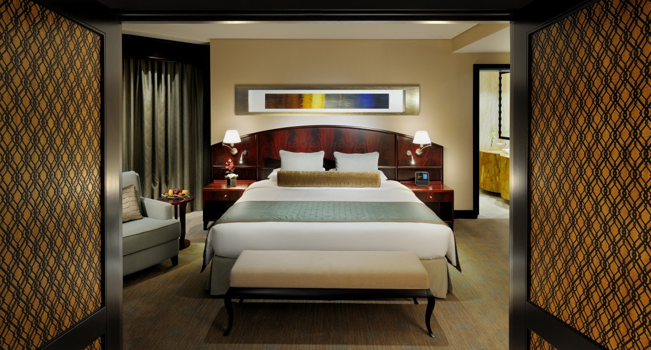 Ramada-Jumeirah-Hotel-szoba