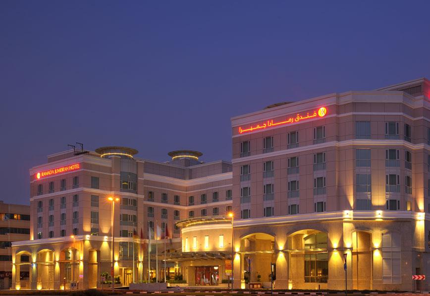 Ramada_Jumeirah_Hotel_002