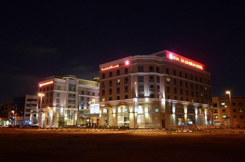 Ramada_Jumeirah_Hotel_005