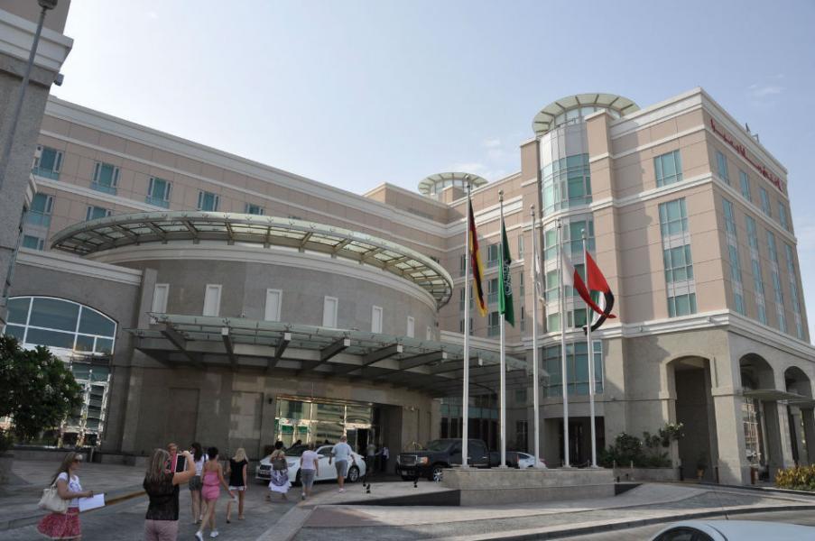 Ramada_Jumeirah_Hotel_006
