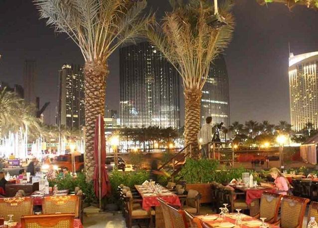 Reem-al-Bawadi-vacsora