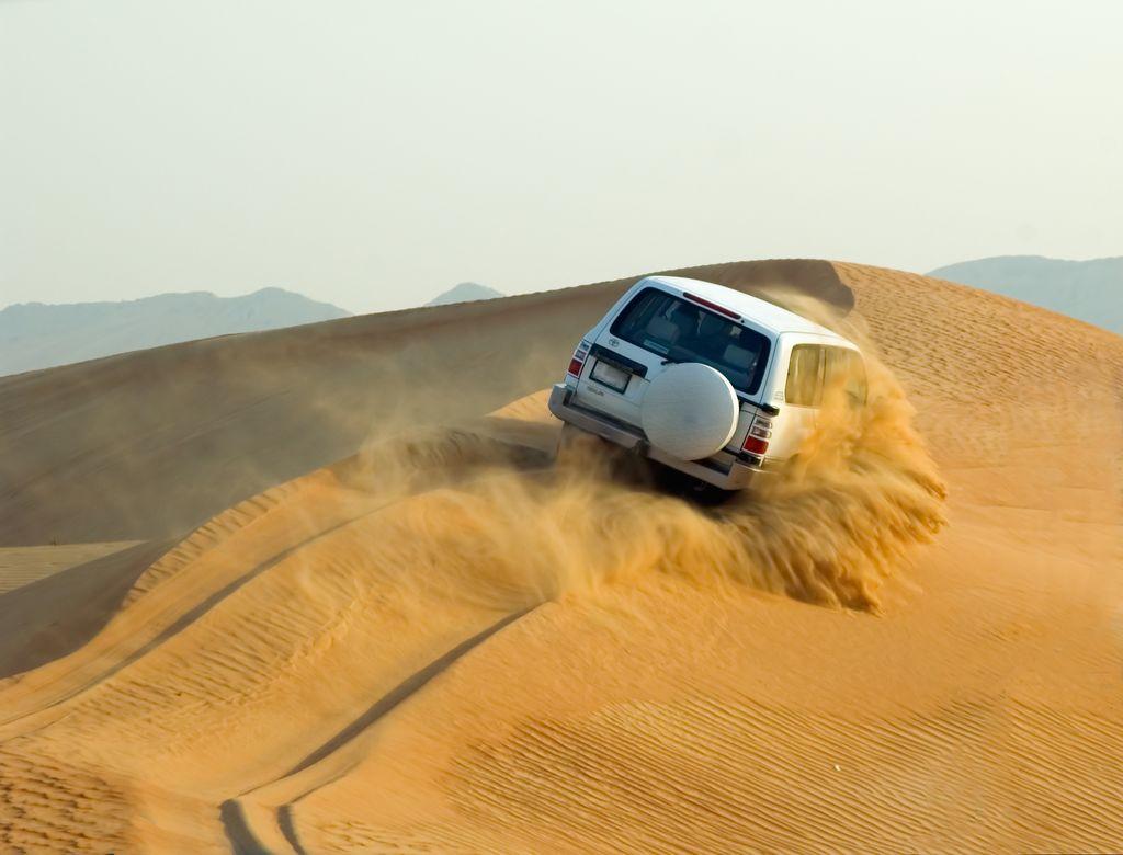 Sivatag-1