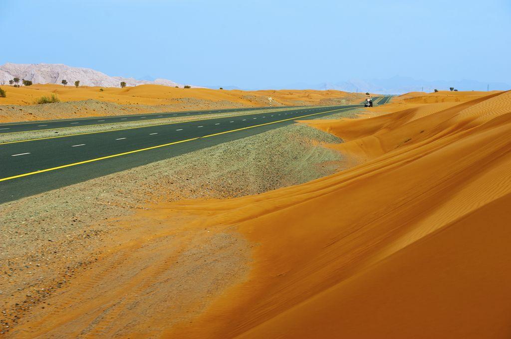 Sivatag-4