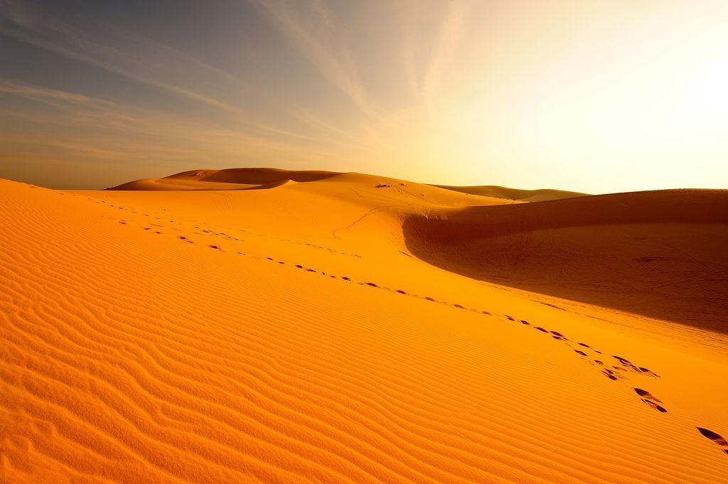 Sivatag-5