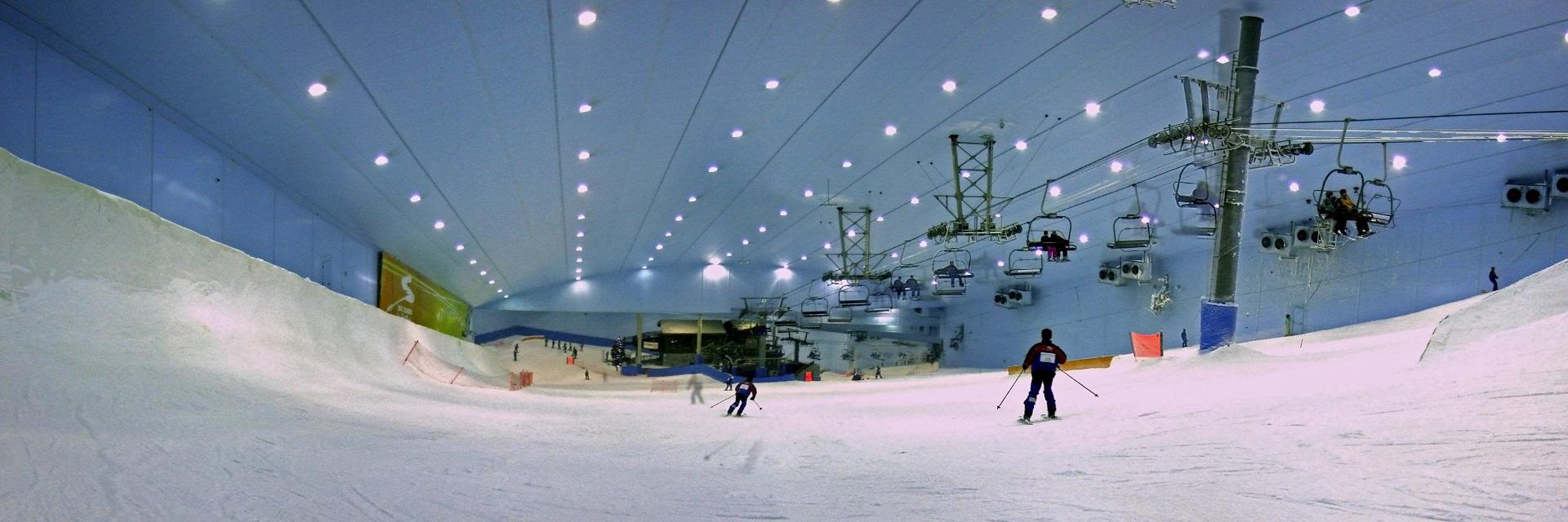 Ski_Dubai_Slope_001