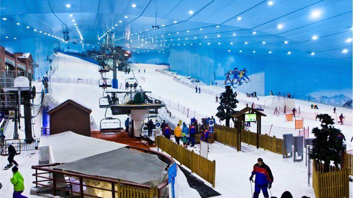 Ski_Dubai_Slope_003