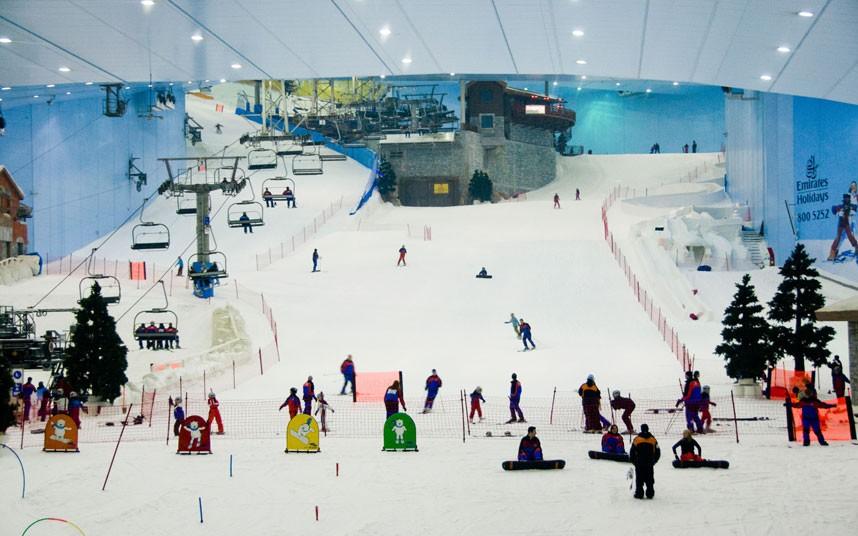 Ski_Dubai_Slope_004