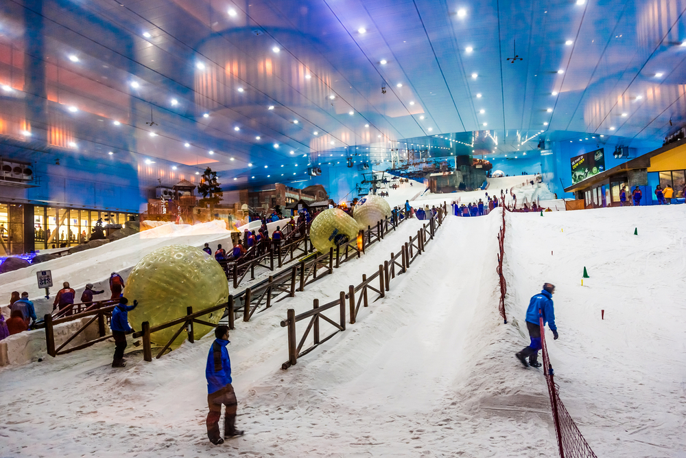 Ski_Dubai_Slope_005