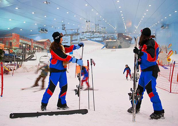 Ski_Dubai_Slope_006