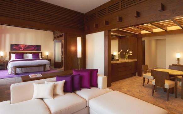 a-luxus-lakosztalytol-az-apartmanig