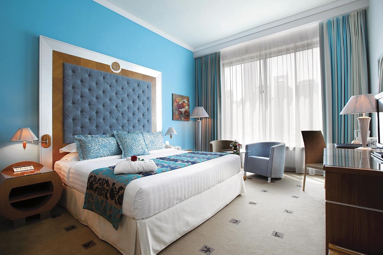 Marina Byblos Hotel 2