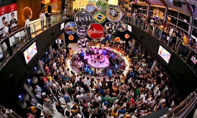 szilveszter Dubaiban 4