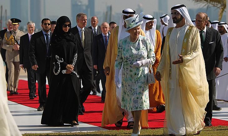 Mohammed 10 3