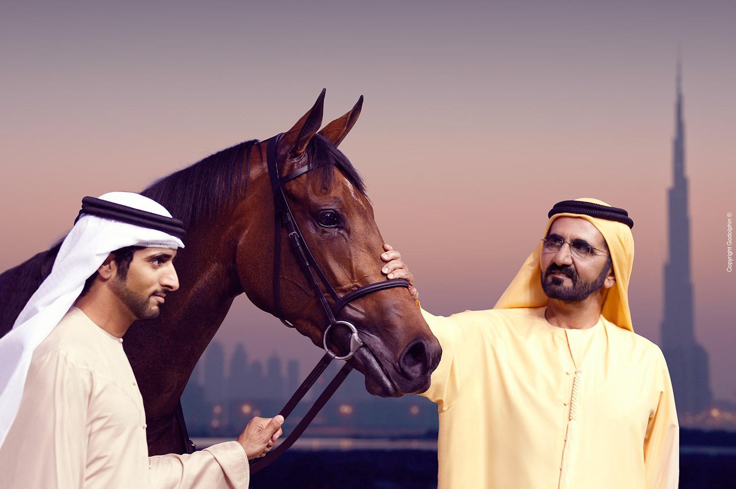 Mohammed 10 6