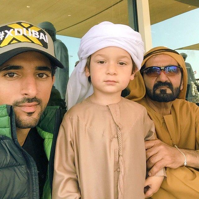 Mohammed 10 8jpg