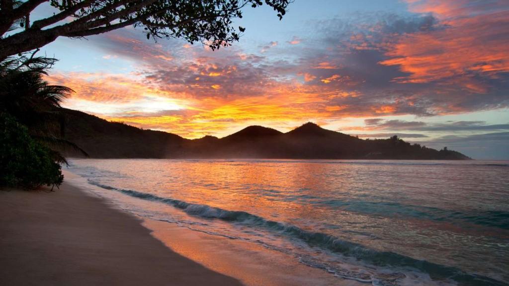 Kempinski Seychelles Resort 4 (2)